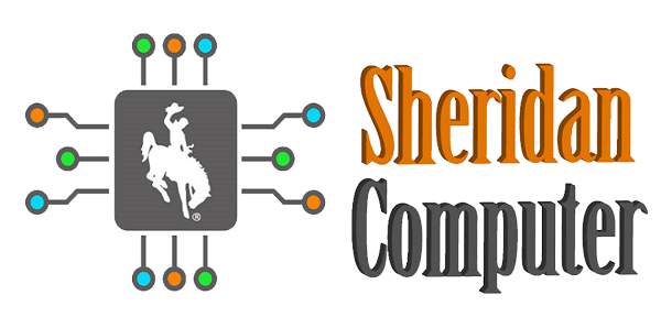 Sheridan Computer